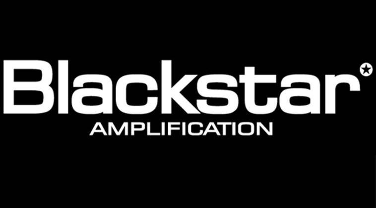 blackstar-amps.jpg