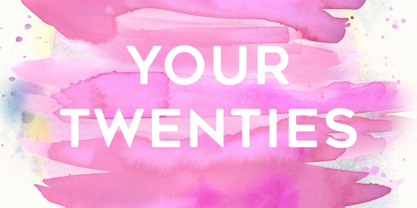 Your Twenties by Jessica Smith.jpg