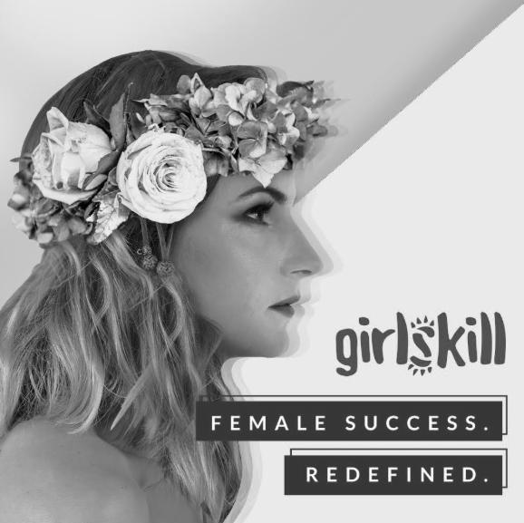 GirlSkill.png