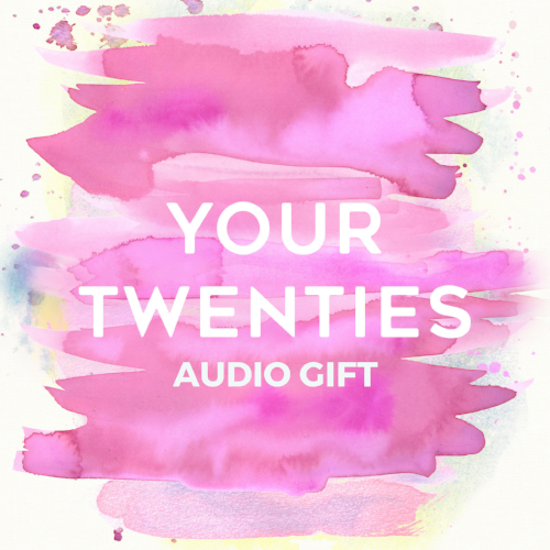 Copy of AUDIO COVER (1).png
