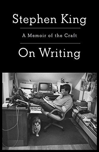 On Writing A Memoir Of The Craft.jpg