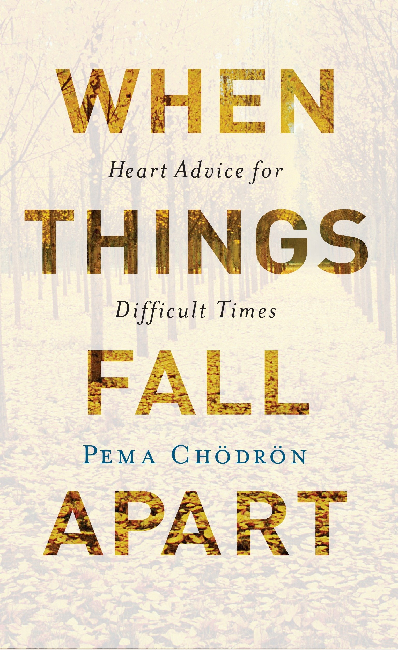 When Things Fall Apart Heart Advice for Difficult Times.jpg