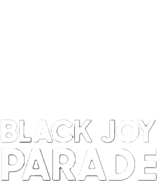 Black Joy Parade Logo copy.png