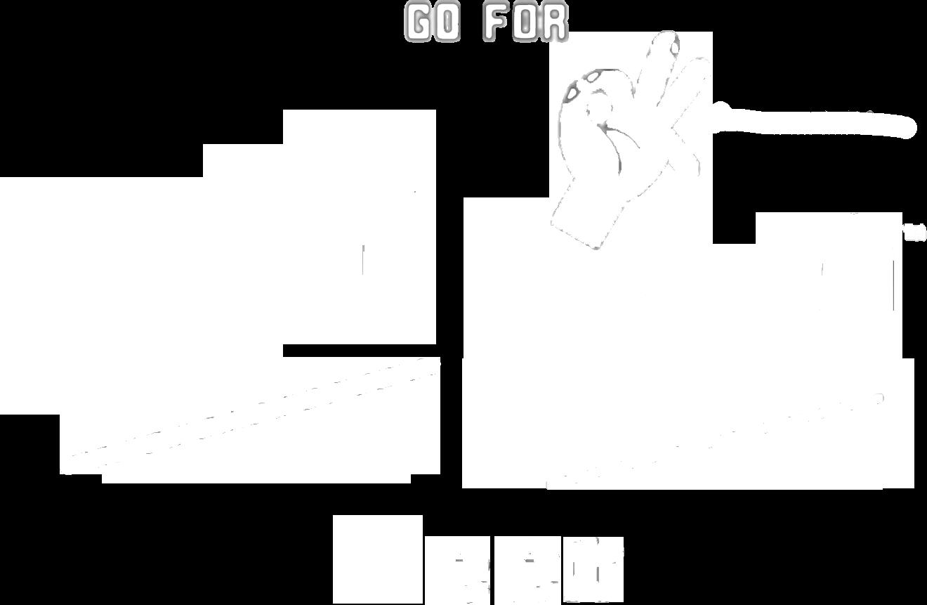 Old Kan logo.png