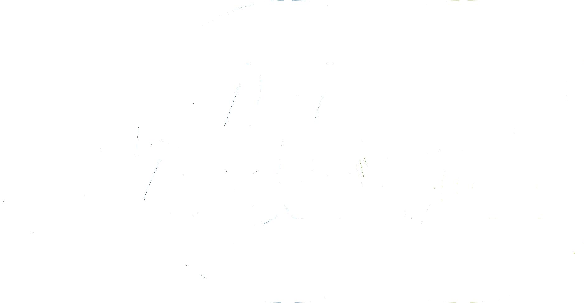 Visit Oakland Logo.png