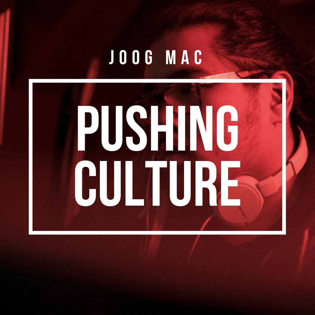 Pushing culture.jpg