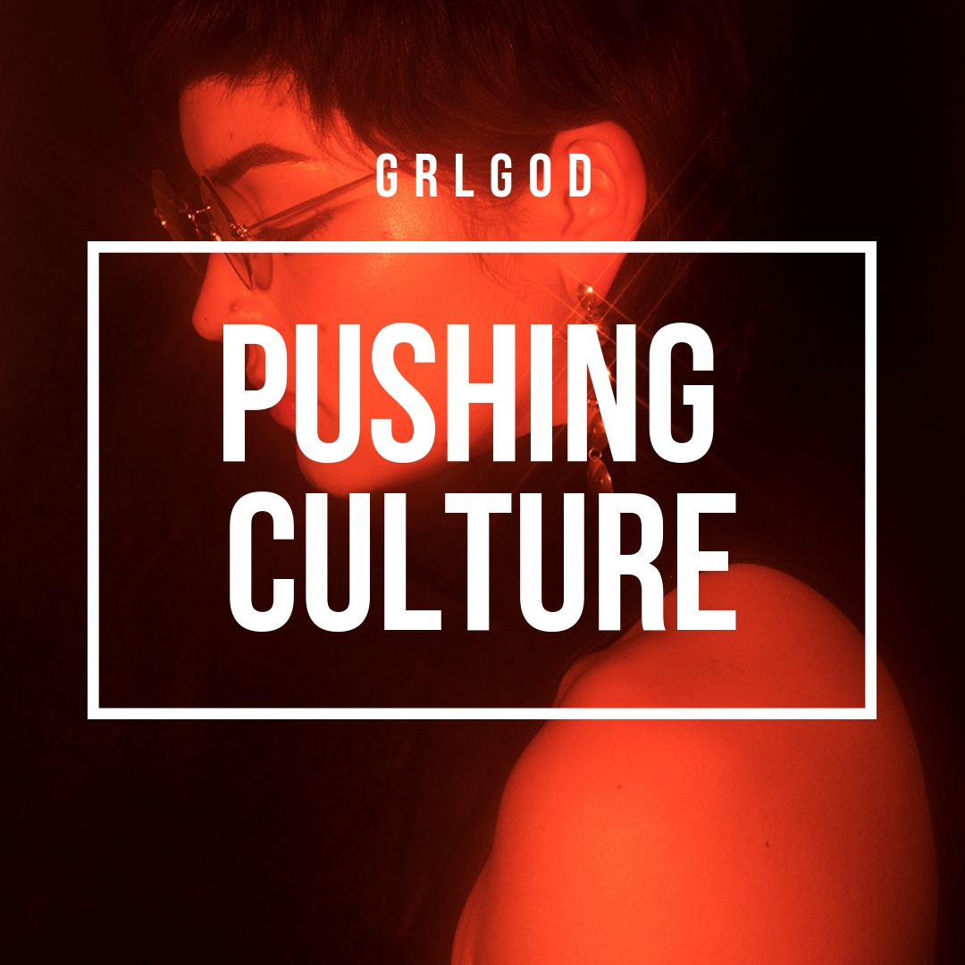 Copy of Pushing culture.jpg