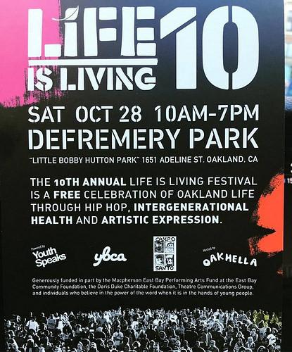 life+is+living+flyer.jpg
