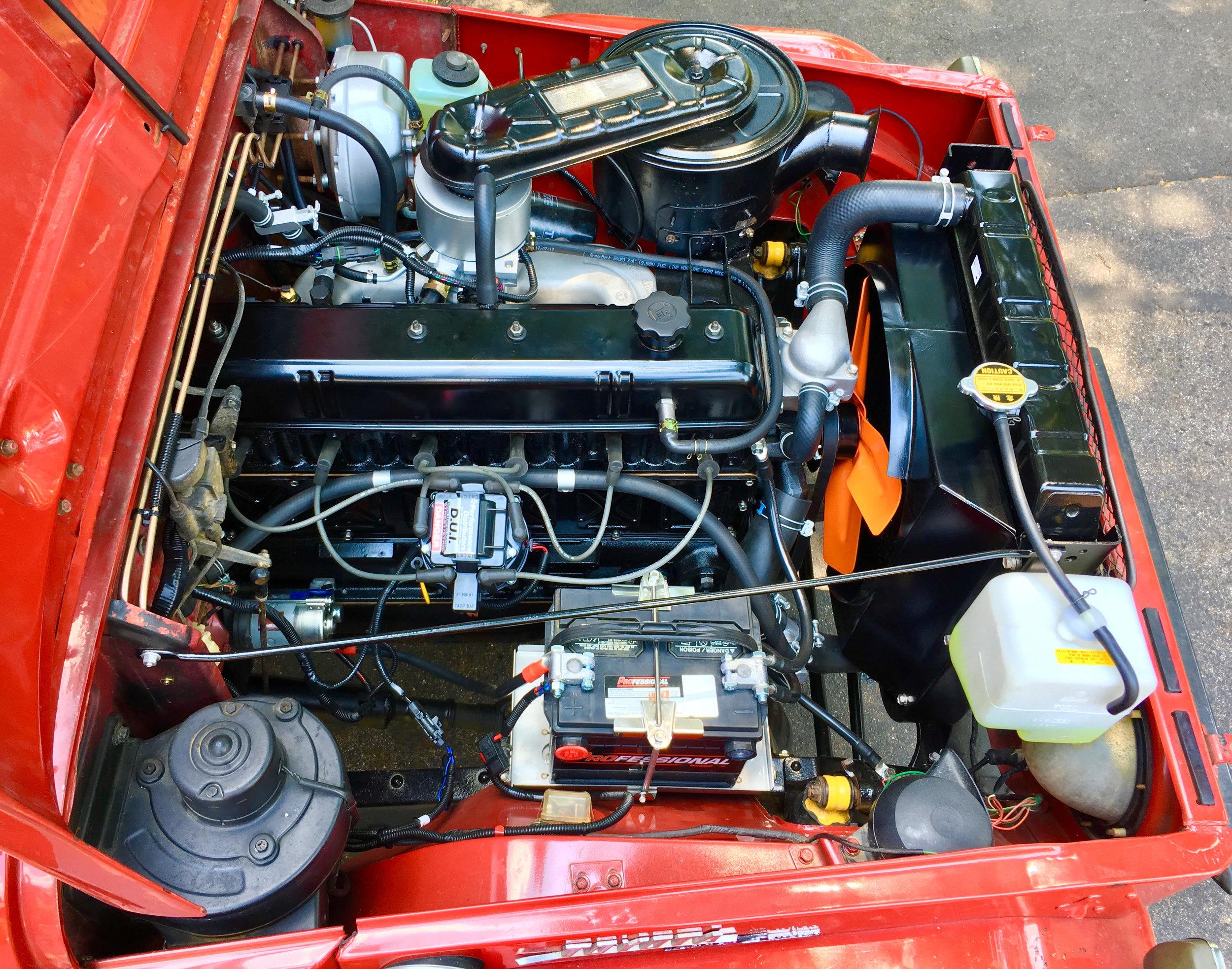 FJ40 Fuel Injection.jpg