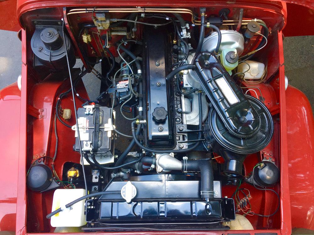 FJ40 TBI Fuel Injection.jpg