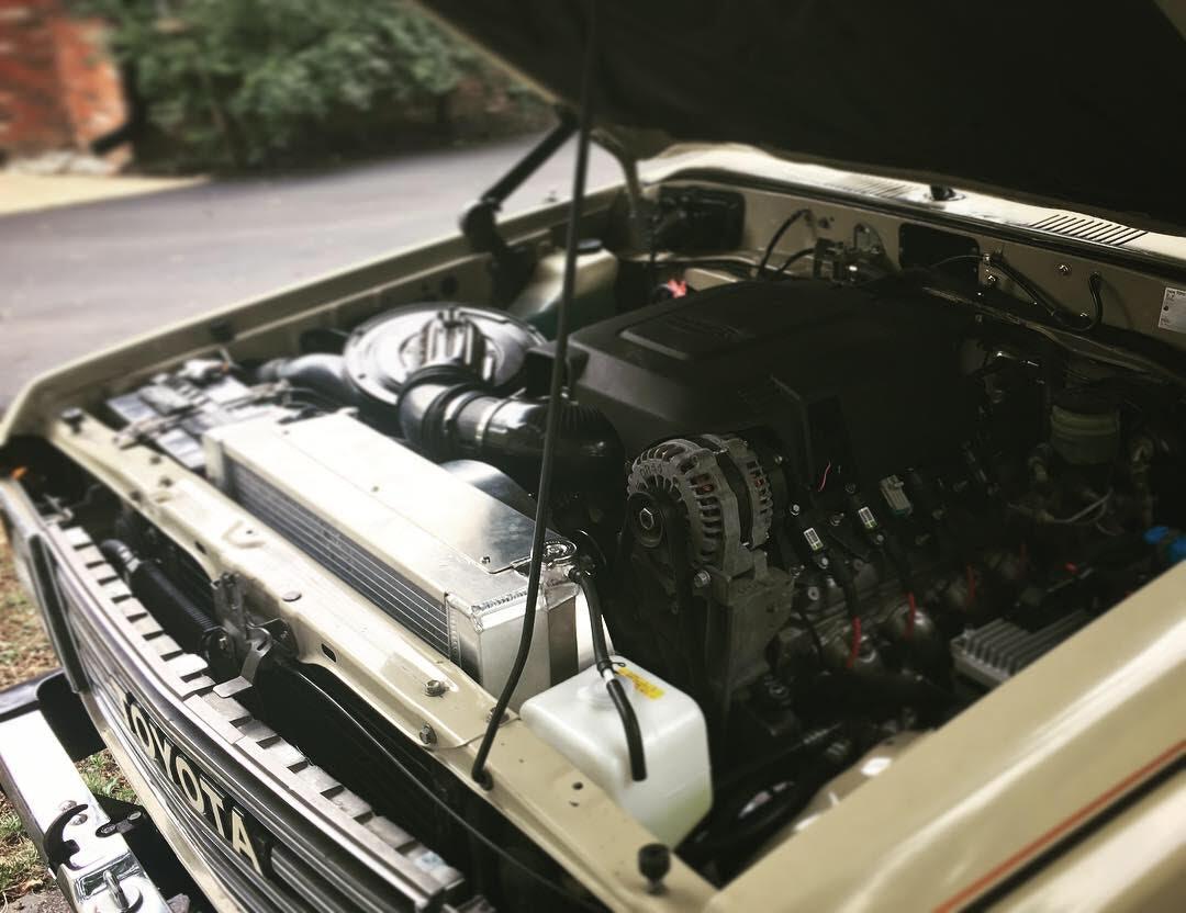 FJ60 LS Swap.jpg