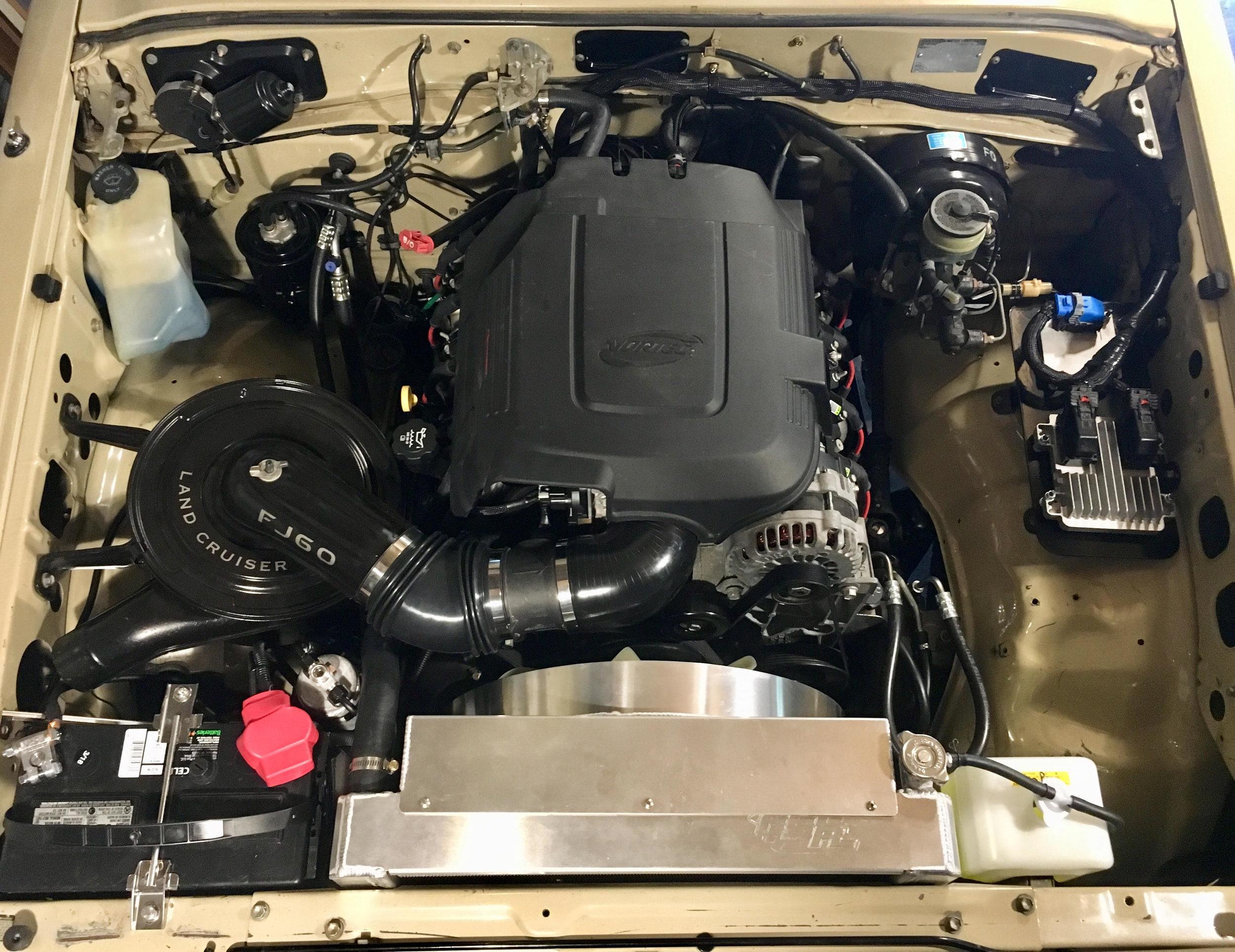 FJ60 LS 5.3.jpg