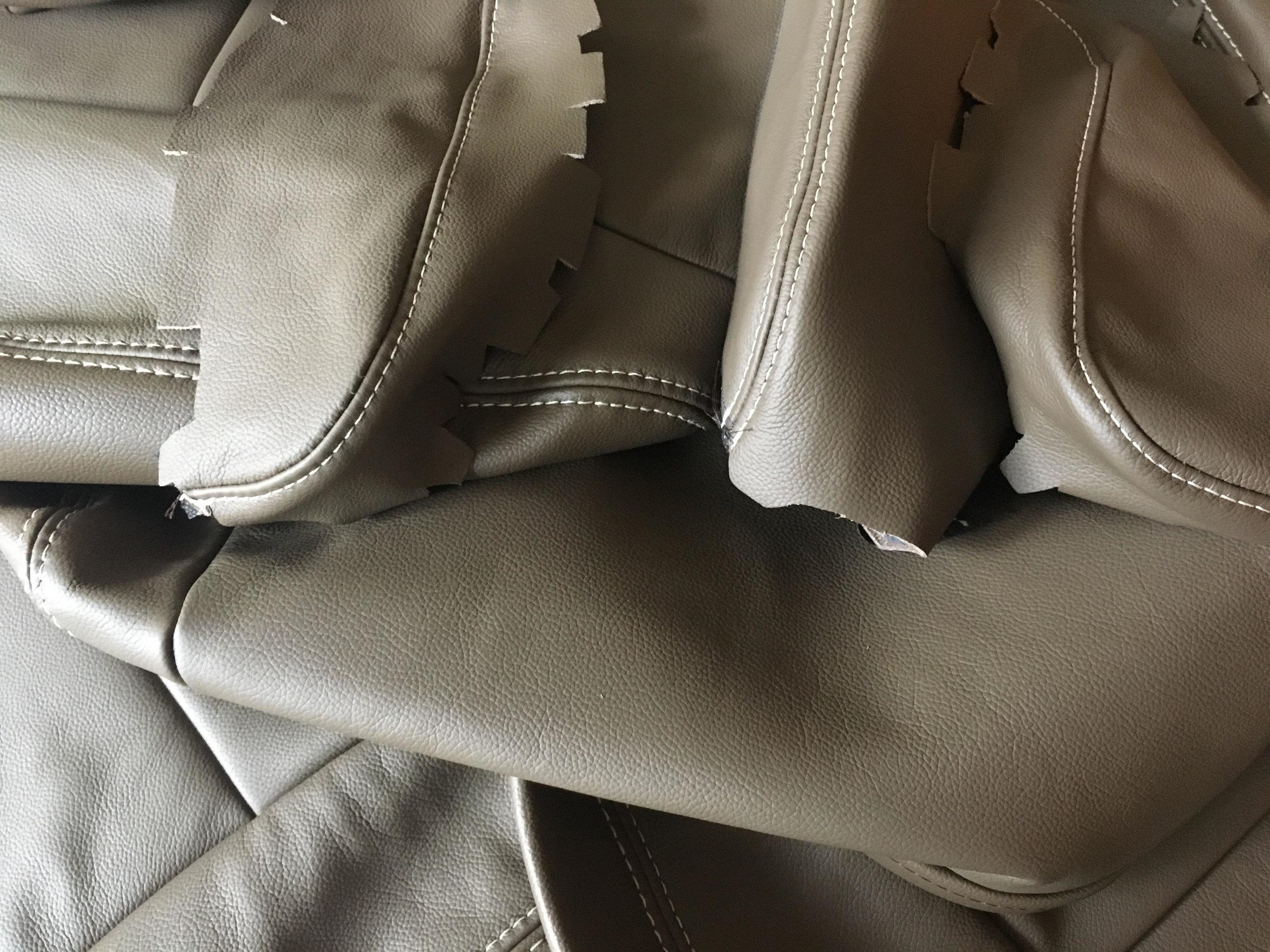 80 Series Dark Brown Leather.jpg