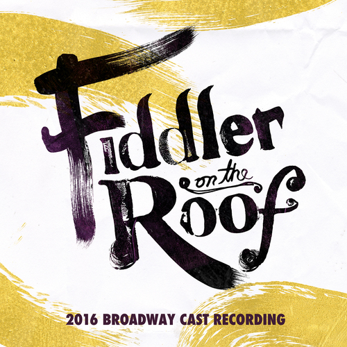 LEARN MORE - Ms. Zetlan is heard as Shaindel on this 2016 Broadway cast recording of Fiddler on the Roof.Cond. Sperling, Dir. Sher