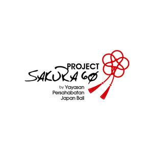 logosakura project.jpg