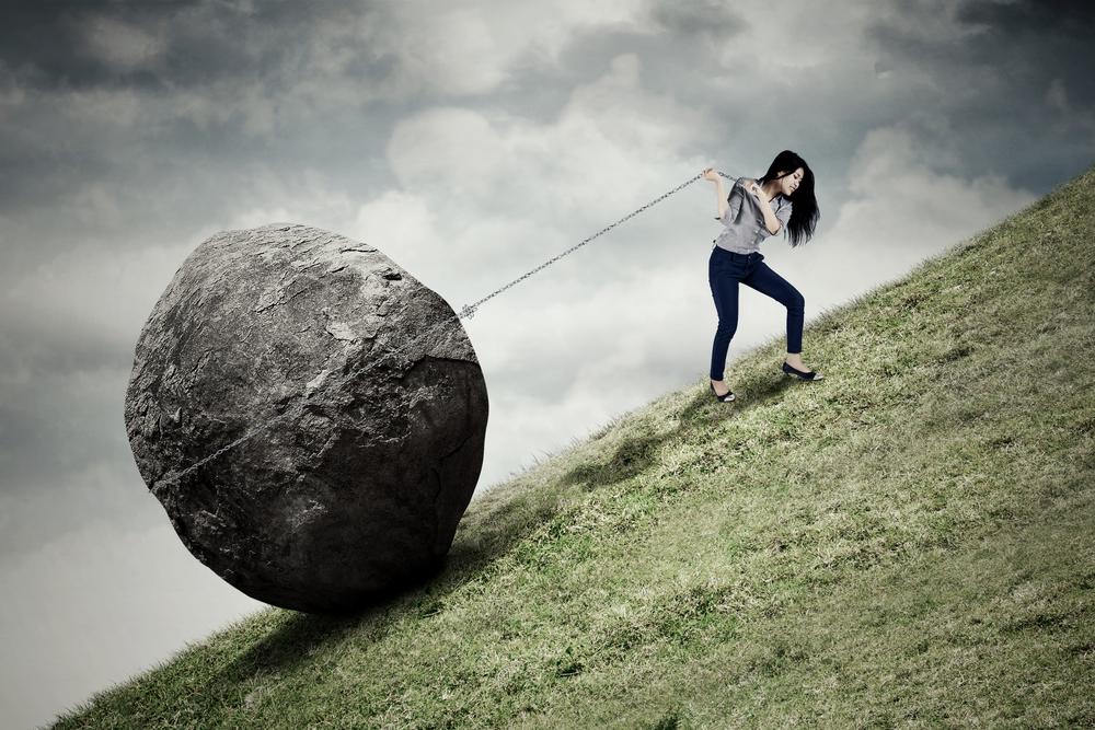 pulling rock.jpg