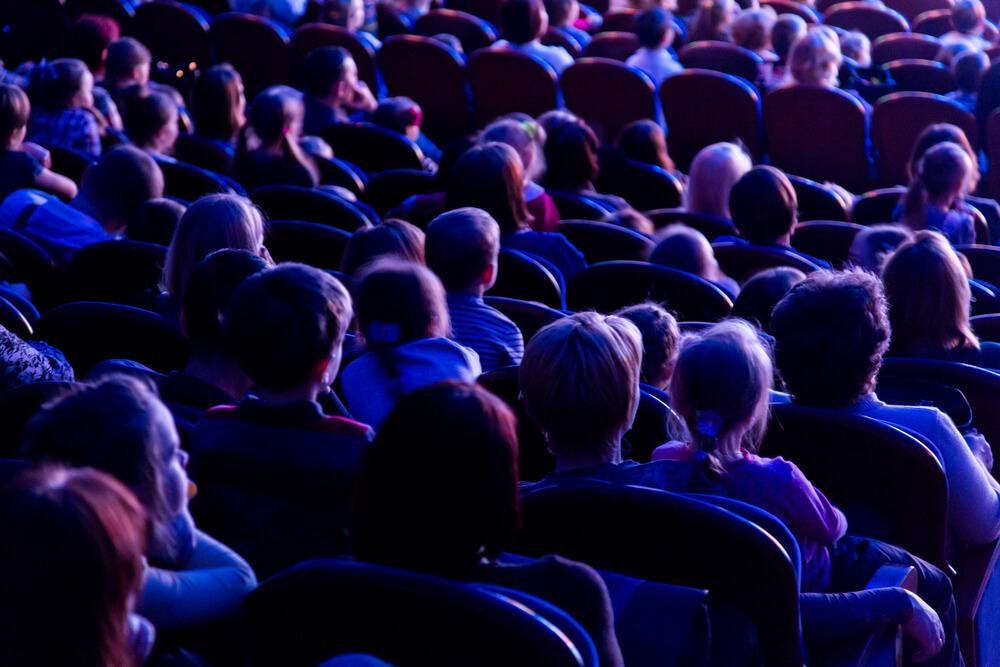 audience purple_tiny.jpg