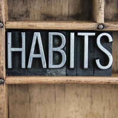 Habits_Square.jpg
