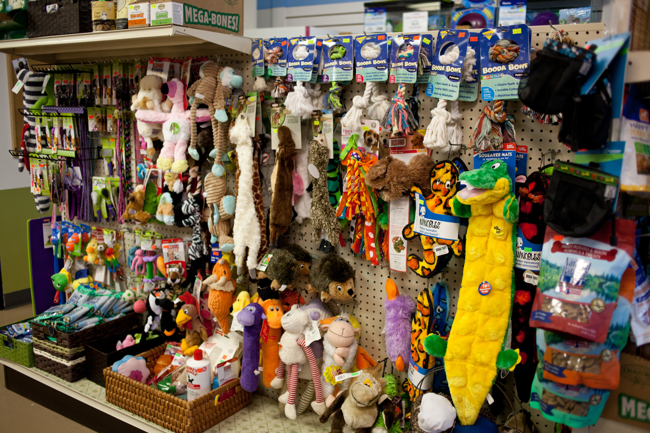 assorted toys.jpg