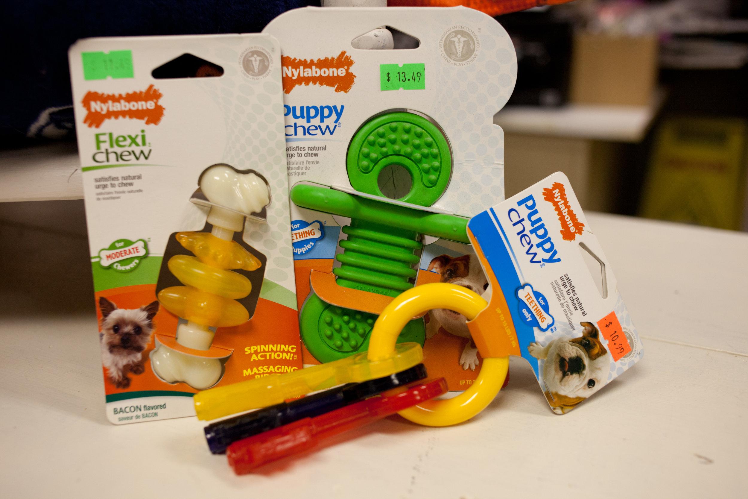 nylabone puppy toys.jpg