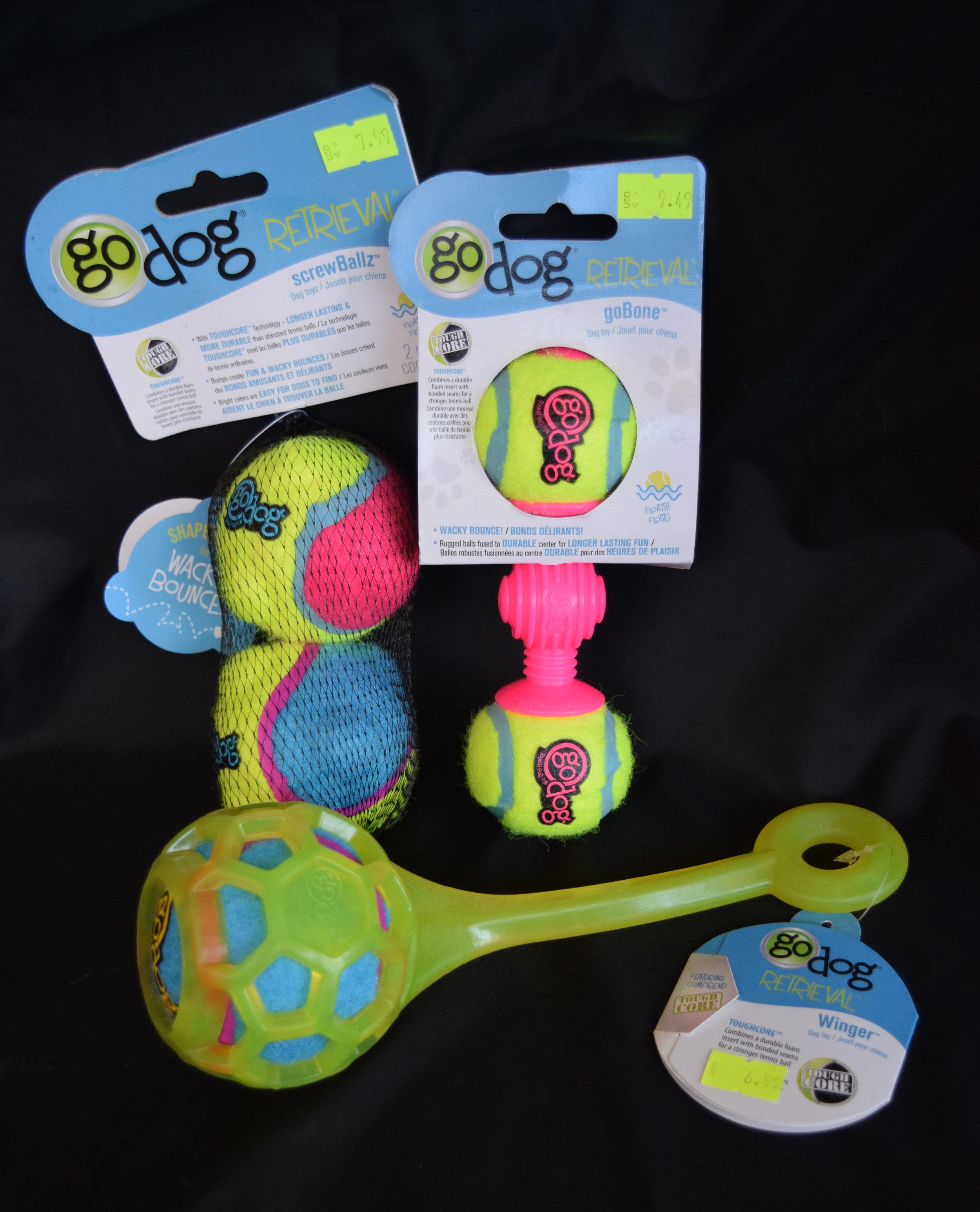 new toys.jpg