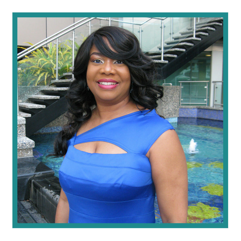 MONIQUE HACKETT, RE-INVENTION STRATEGIST & SPEAKER - Before I met Stacie, I was clear about somethings but where my business was concerned but I kept self sabotaging, procrastinating and kept doubting my self about fully stepping out in my daily operations.Then I met Stacie, it was a divine connection. Stacie helped me to be totally clear about how I should run my business, broke down every thing for each month so I would know what i should be doing in each month and days, her coaching helping me to put out my offerings so can make the the finance to fulfill my dreams.I now feel confident, relieved and happy knowing that I am on the right track to where i would like to go.I would recommend anyone that are looking at Stacie to make the decision to work with her she would definitely help take you and your business to the next level.