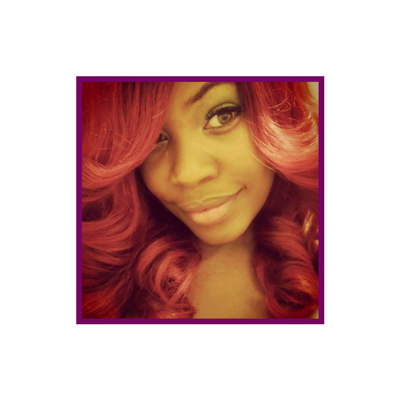Nicole Bracey, Founder of Mogul Pretty, Image Consultant  -