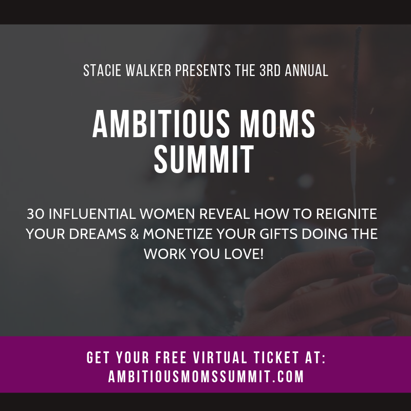 Ambitious Moms Summit 2019 by Stacie Walker.png