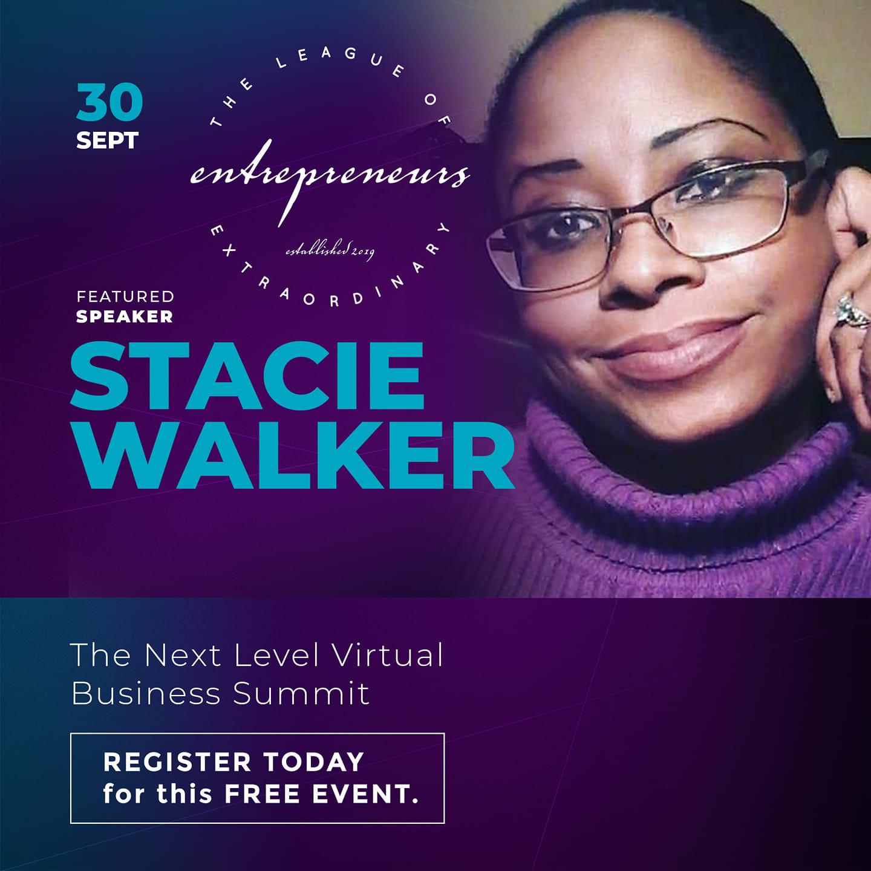 Stacie Walker Featured in Next Level Business Summit 2019.jpg