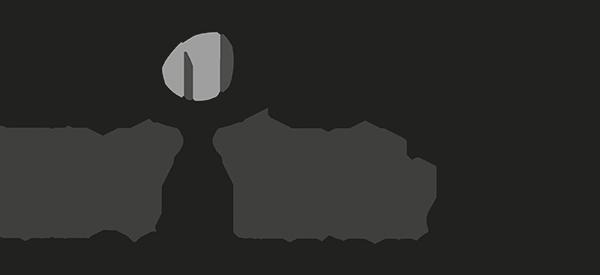 Hotel Intel Logo
