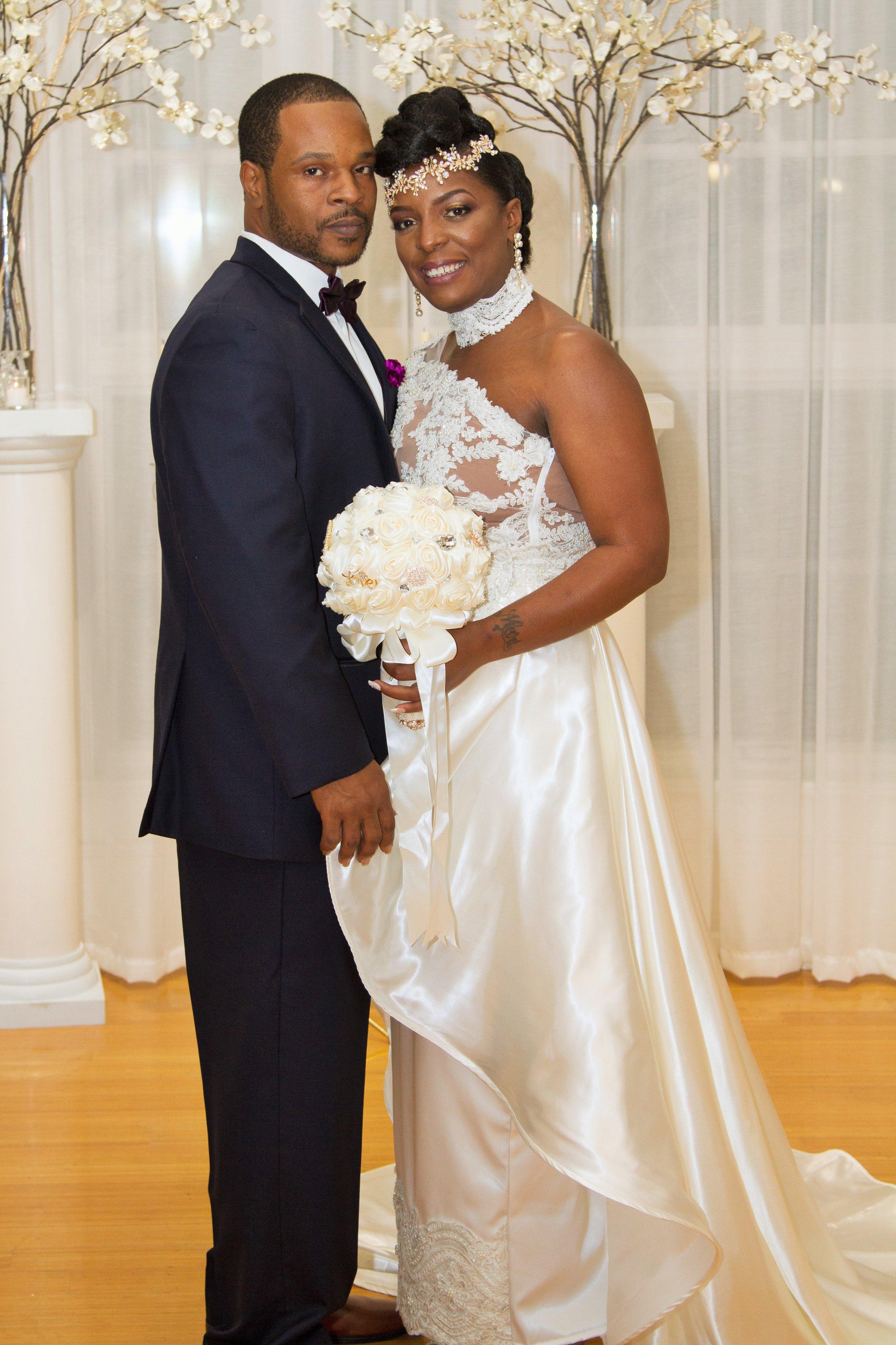 Derek & Kim's 2 Wedding Dec. 2017-32 (2).jpg