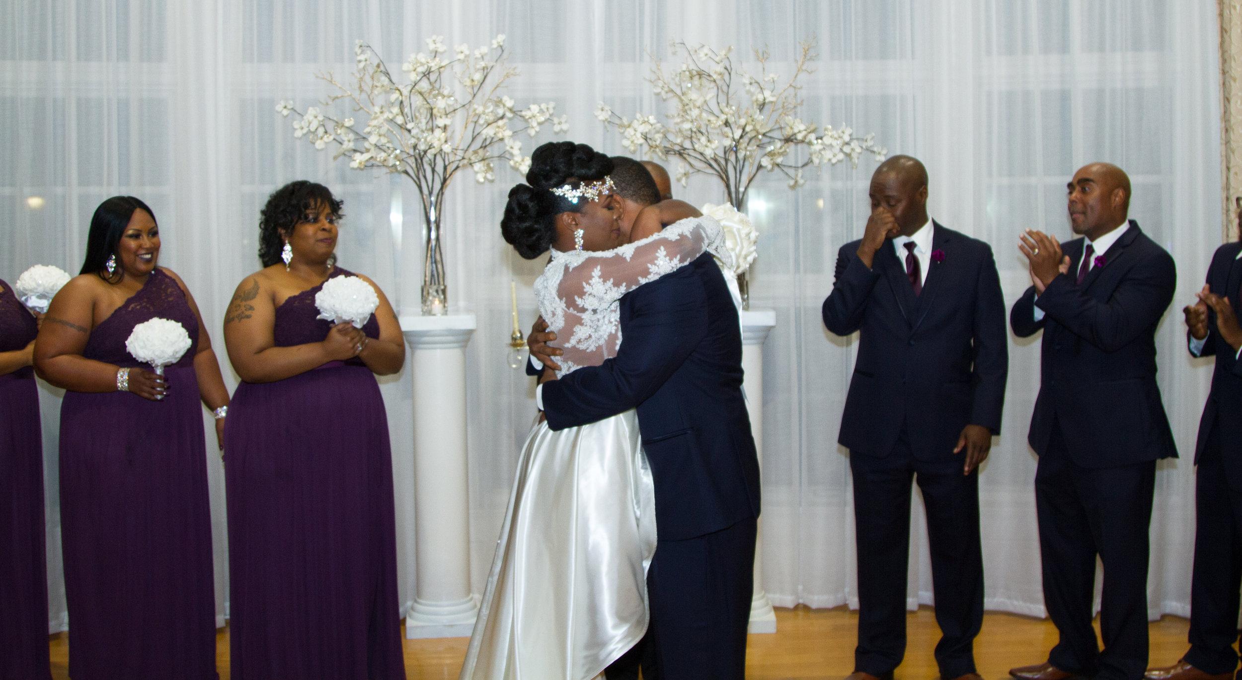 Derek & Kim's Wedding Dec. 2017-163.jpg