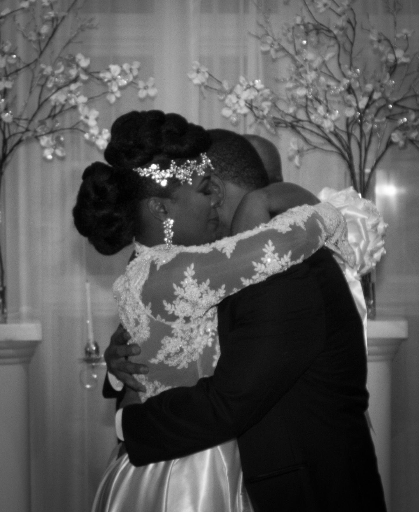 Derek & Kim's Wedding Dec. 2017-164.jpg