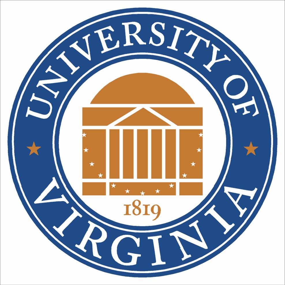 univ-of-virginia-logo.png