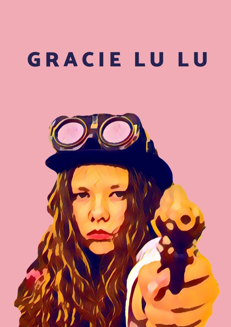 Gracie Lu Lu.jpg