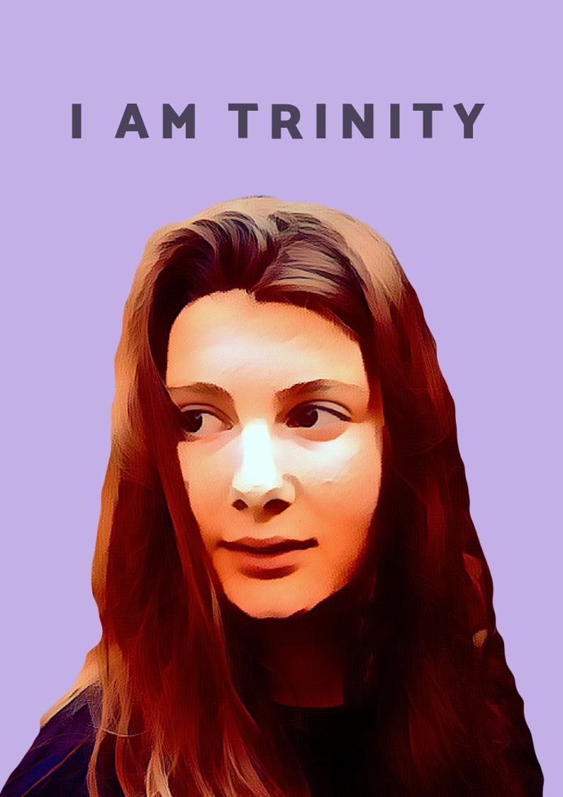 Trinity.jpg