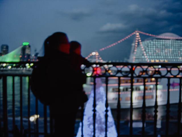 Kobe night lights 2.jpg
