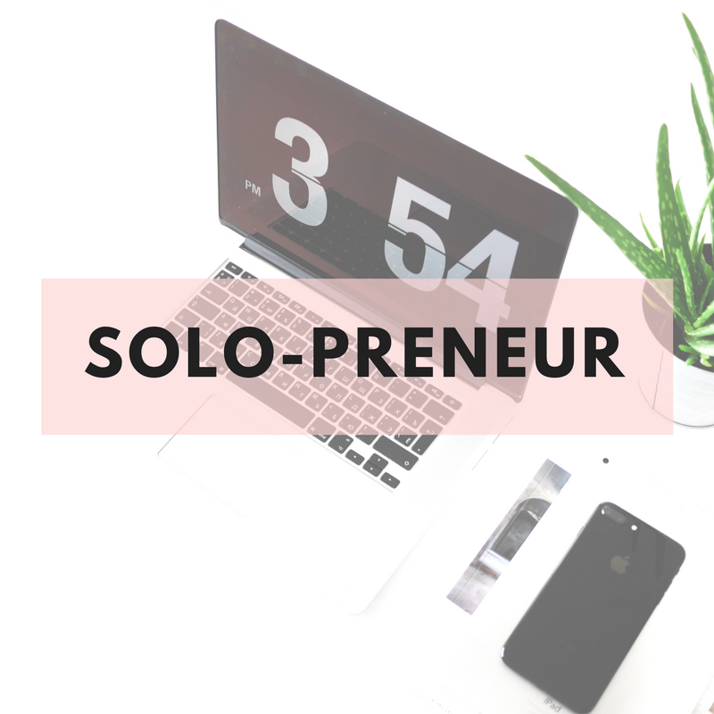 SOLOPRENEUR MARKETING.png