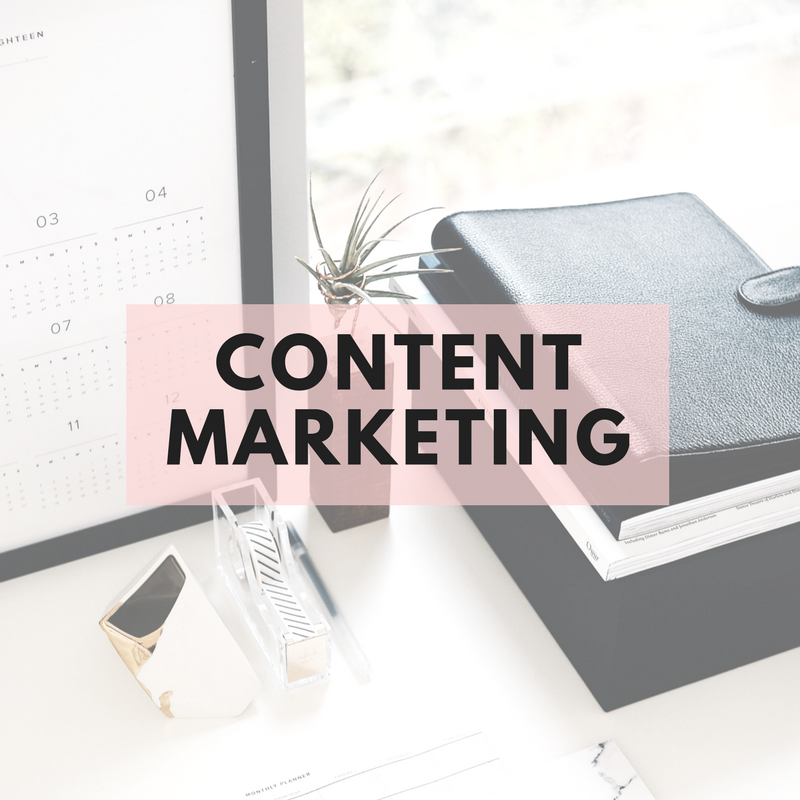 content marketing strategy.png