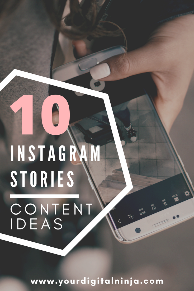 Instagram Content Ideas_Pinterest IG.png