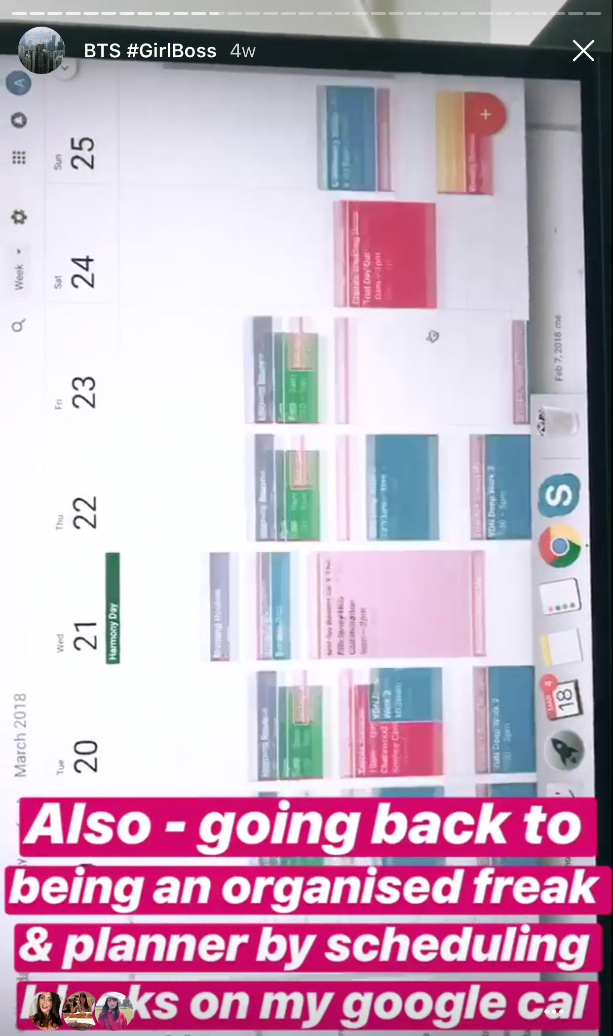 Instagram stories ideas instagram stories hacks4.jpg