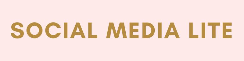 online content marketing sydney_your digital ninja_4.png