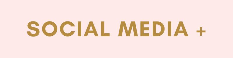 online content marketing sydney_your digital ninja_5.png