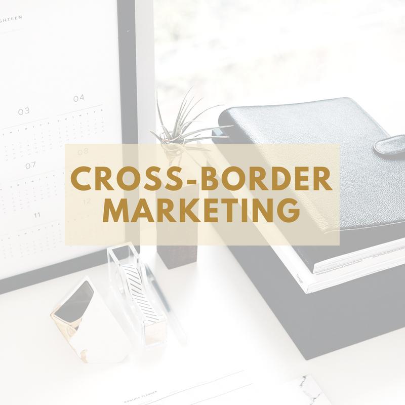 cross border aus china marketing.png