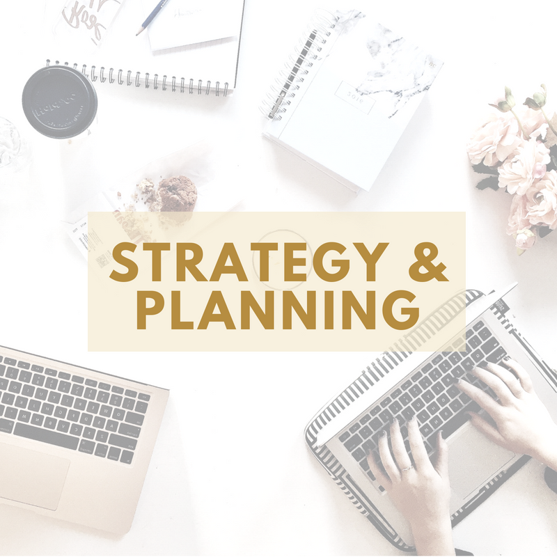 marketing strategy and planning grow online business.png