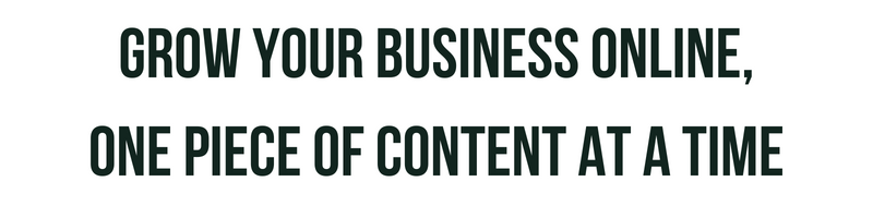 Grow your business online content marketing.png