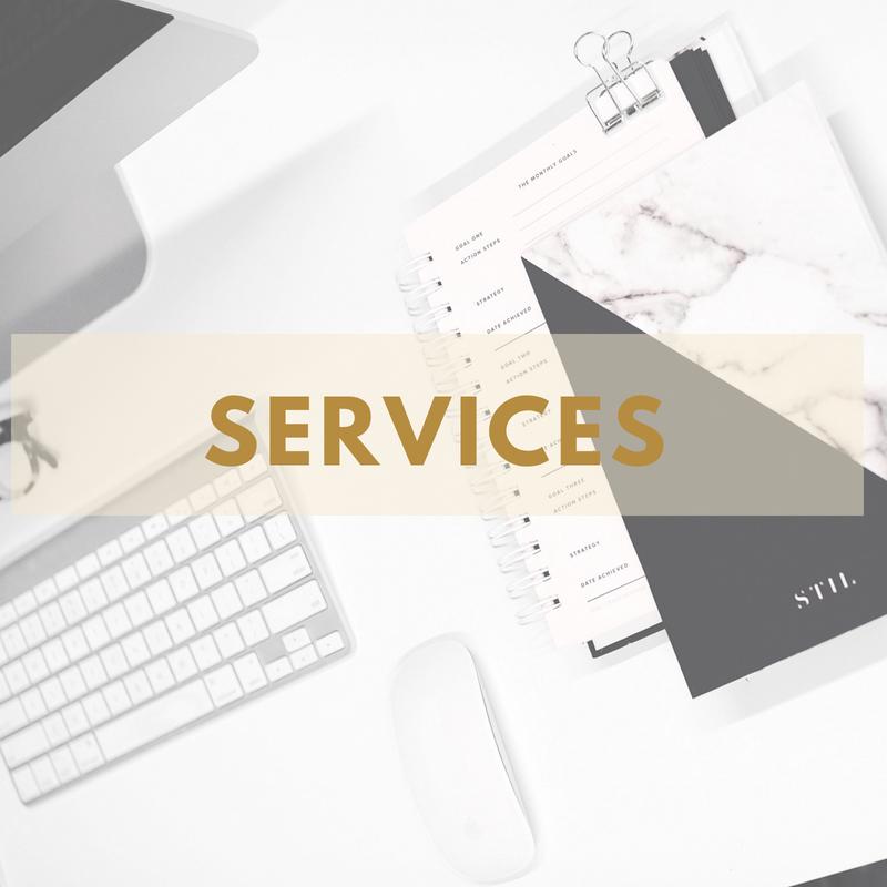 your digital ninja services.png