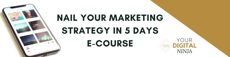 Nail Your Marketing Strategy .png