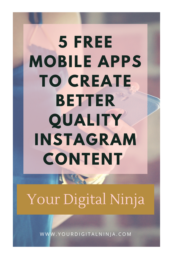 Apps to Create Better Quality Instagram Content 5.png