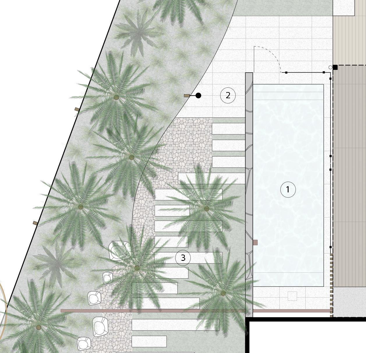 home pool.jpg